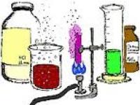 Skripsi MIPA [Kode O.25] I  Skripsi Teknologi Jasa Dan Produksi [Kode SP. 10] teknik kimia
