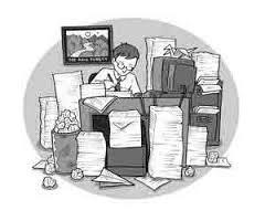 Administrasi  Tesis Administrasi [ Kode TP. 48] I Administrasi