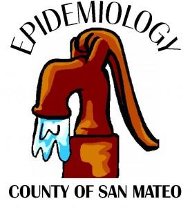 Tesis Epidemiologi  [ Kode TP. 55]  Skripsi Kedokteran Gigi [ Kode SP. 40] Tahun 2015 Epidemiologi