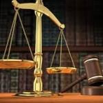 Skripsi Hukum Tata Negara [Kode SM. 27] Tahun 2015