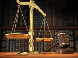 Hukum Tata Negara  Skripsi Hukum Tata Negara [Kode SM. 27] Tahun 2015 Hukum Tata Negara