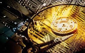 Opto-Elektroteknika Dan Aplikasi Laser  Disertasi Opto-Elektroteknika Dan Aplikasi Laser [ Kode D. 18] Optoelektronika