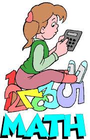 Skripsi Pendidikan Matematika [Kode Y.II]  Skripsi MIPA [Kode O.25] II Pendidikan Matematika