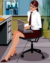 Skripsi Sekretaris [Kode Y]   Tesis Perpustakaan Dan Kearsipan [ Kode TP. 24] Sekretaris