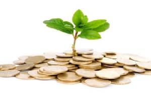 Proposal Magister Keuangan [Kode Y]  Manajemen Dan Kepemilikan Struktur Modal modal ventura