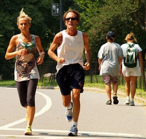 Skripsi Ilmu Keolahragaan [ Kode SP. 48]  Tesis Olahraga [ Kode TP. 34] olaraga