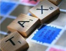 Skripsi Akuntansi Pajak [kode Y]  Skripsi Ilmu Ekonomi dan Studi Pembanguan [Kode Y.II] pajak