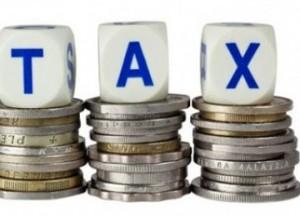 Skripsi Perpajakan [ Kode SP. 31]  Skripsi Ilmu Ekonomi dan Studi Pembanguan [Kode Y.II] tax