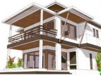 Skripsi Teknik Arsitektur [Kode Y]  Skripsi Seni [ Kode SP. 30] teknik arsitektur1