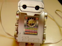 Tesis Teknik Elektro [Kode Y]  Skripsi  Teknik Elektro [ Kode SP. 03] teknik elektro