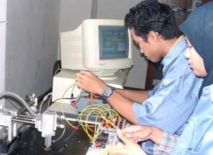 Skripsi Teknik Informatika [Kode SM. 30]  Skripsi  Teknik Elektro [ Kode SP. 03] teknik informatika