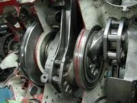 Skripsi Teknik Mesin [Kode SM. 12]  Tesis Teknik Mesin [ Kode TP. 17] teknik mesin