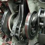 Skripsi Pendidikan Teknik Mesin [Kode Y]