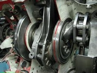 Skripsi Teknik Mesin [Kode Y]  Skripsi Teknik Mesin [ Kode SP. 01] teknik mesin1