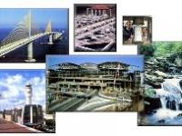 Tesis Teknik Sipil [ Kode TP. 20]  Asesmen Kekuatan Struktur Bangunan Gedung RS teknik sipil