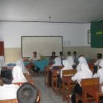 Upaya Peningkatan Kualitas Pembelajaran Di Sekolah